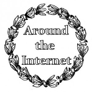 Around the Internet