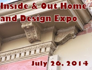 Inside & Out Home and Design Expo