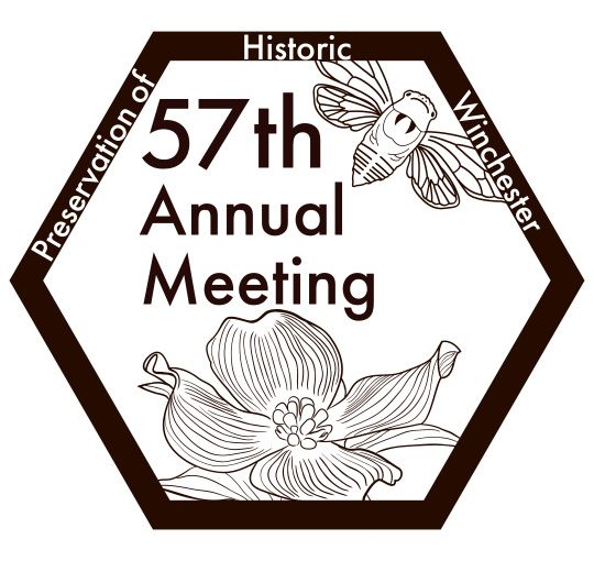 Congratulations for the Annual Meeting!